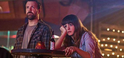 Action: Colossal (2017)