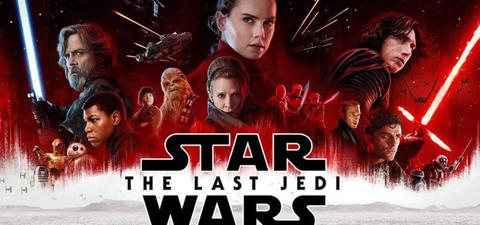 Fantasy: J.J. is Wrong About The Last Jedi