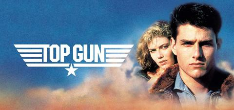 Action: Top Gun 4K Ultra High Definition